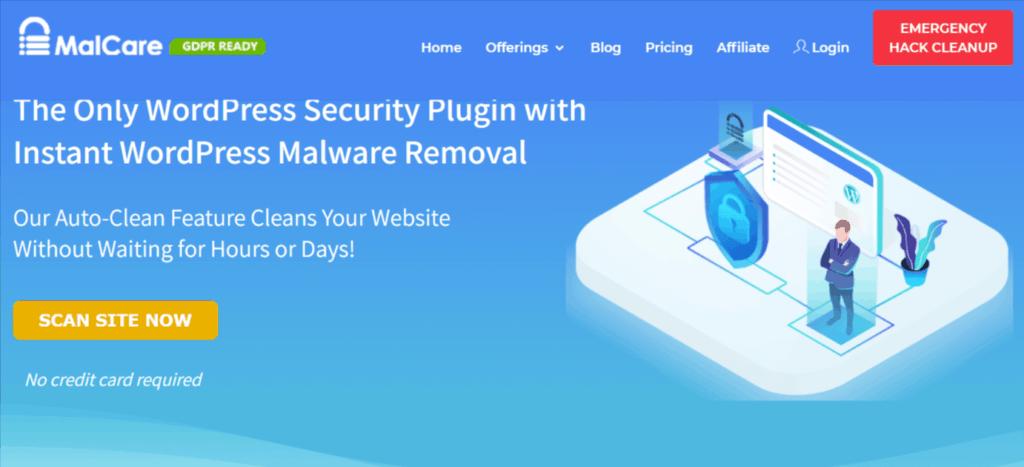 MalCare-The-Best-Complete-WordPress-Security-Plugin