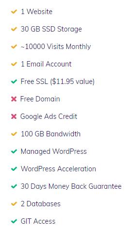 Hostinger-single-shared-hosting-features